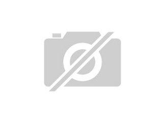 wir verkaufen terrassen berdachung wie auf dem bild oder nach kundenwunsch. Black Bedroom Furniture Sets. Home Design Ideas